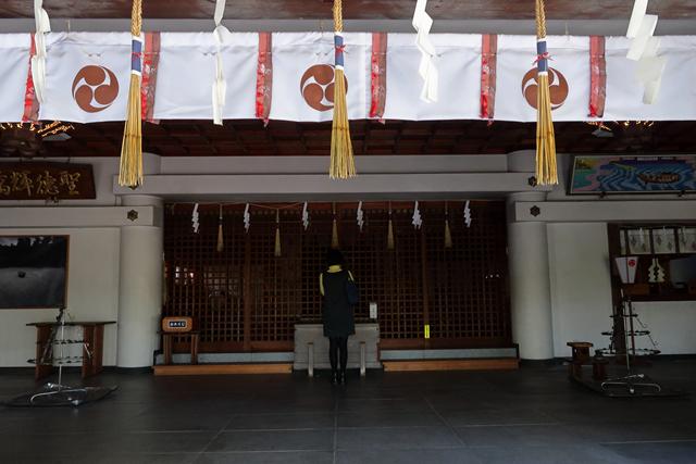 201121-宇夫階神社-006-S