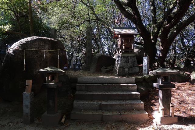 201121-宇夫階神社-008-S