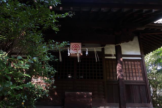 201121-宇夫階神社-009-S