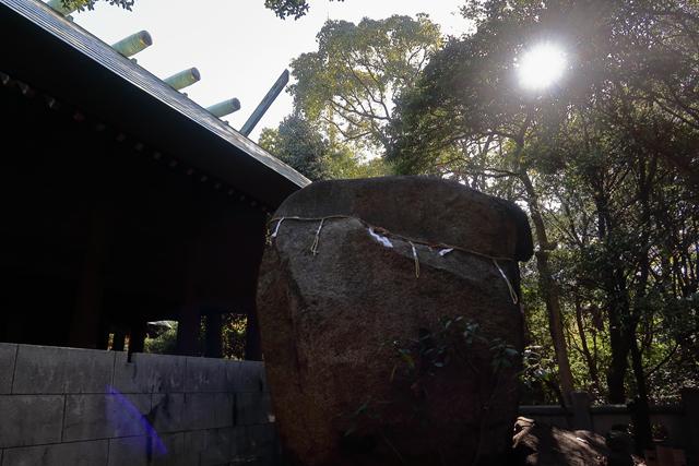 201121-宇夫階神社-010-S
