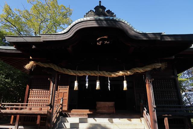 201121-宇夫階神社-011-S
