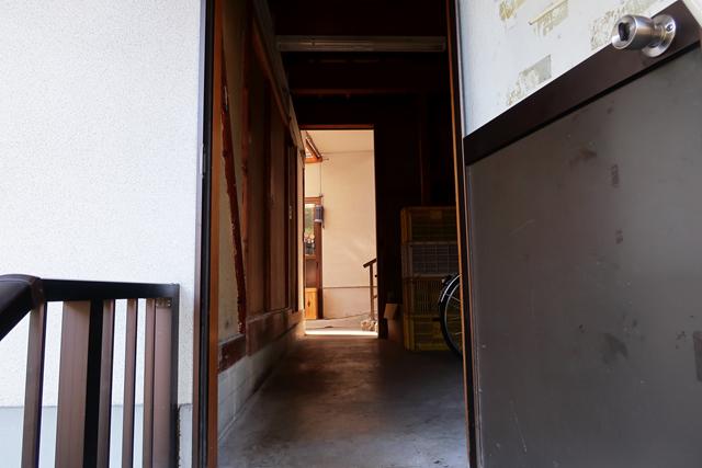 201121-宇夫階神社-016-S