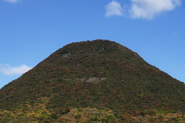 201121-いけこうどん-011-S
