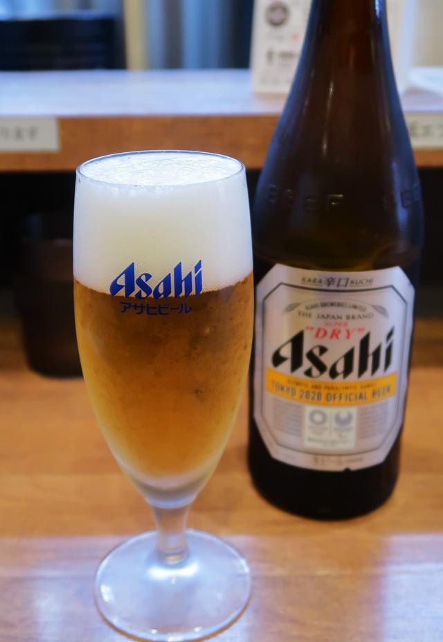 201129-麺魂-005-S