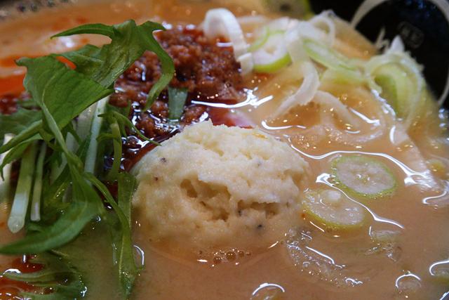 201129-麺魂-012-S