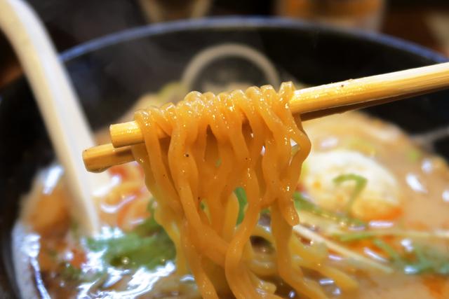 201129-麺魂-013-S