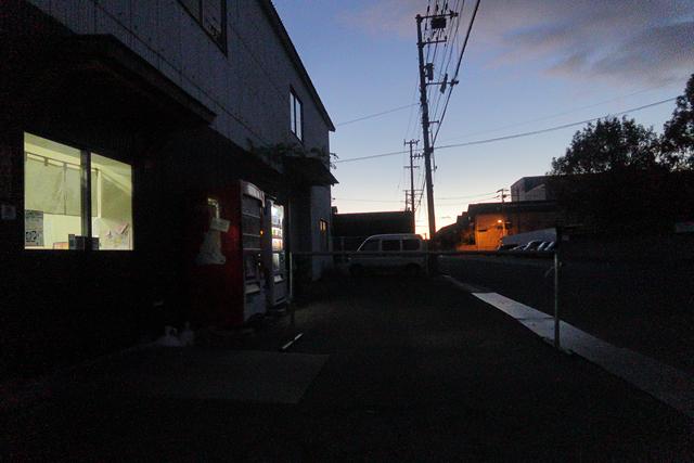 201204-手打ちうどんひさ枝-002-S