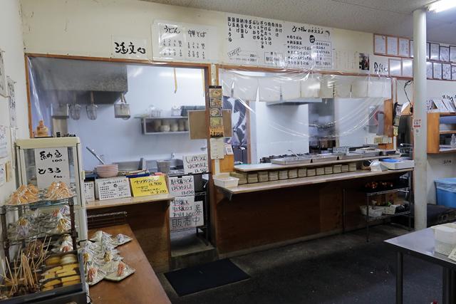 201204-手打ちうどんひさ枝-003-S