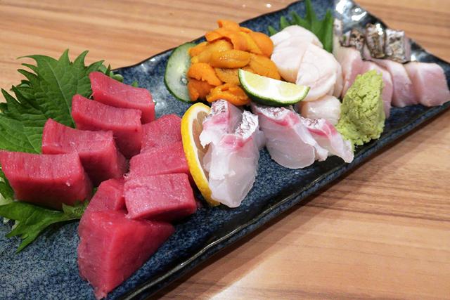 201129-旬和食とり井-001-S