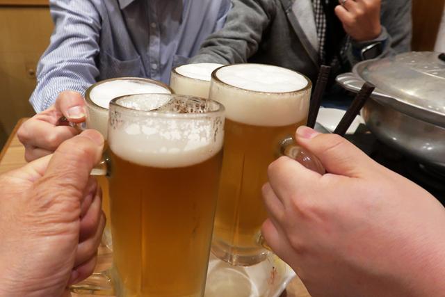 201129-旬和食とり井-005-S