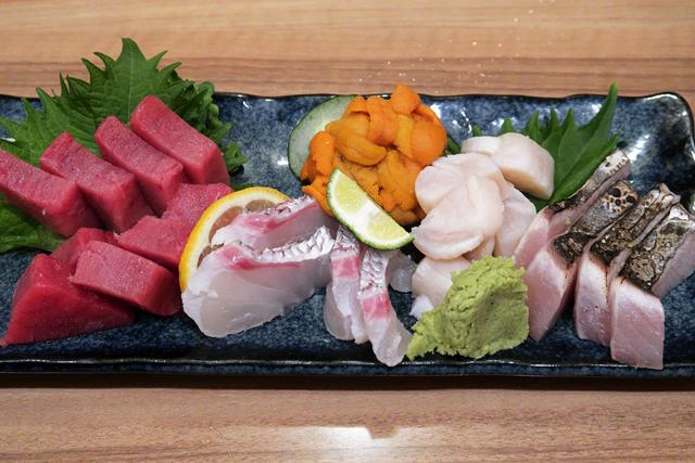 201129-旬和食とり井-006-S