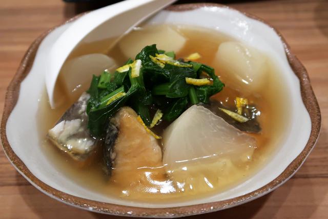 201129-旬和食とり井-008-S