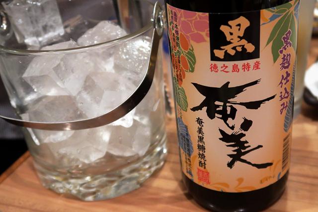 201129-旬和食とり井-011-S