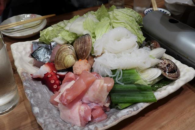 201129-旬和食とり井-012-S