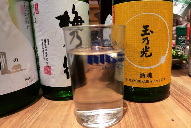 201129-旬和食とり井-017-S