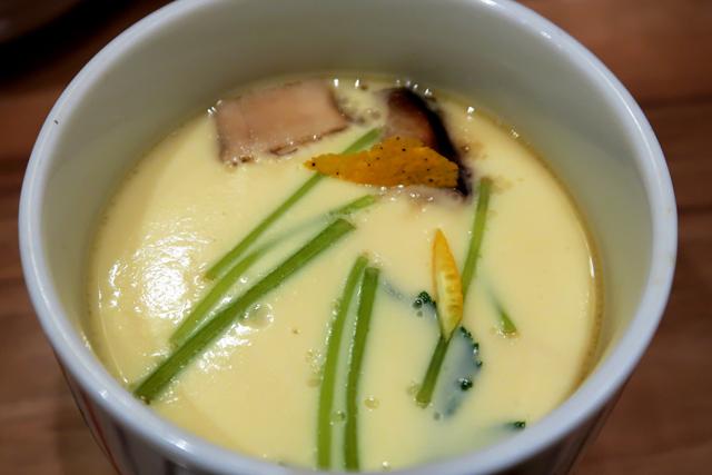 201129-旬和食とり井-021-S