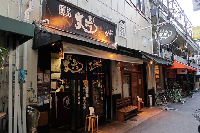 201206-麵屋丈六-002-S