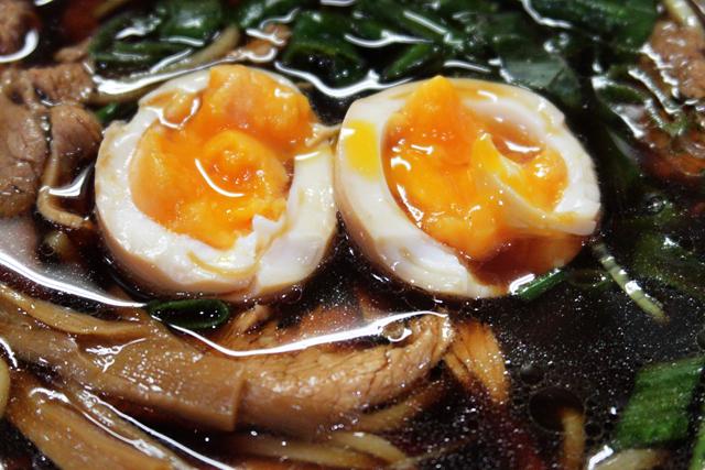 201206-麵屋丈六-010-S