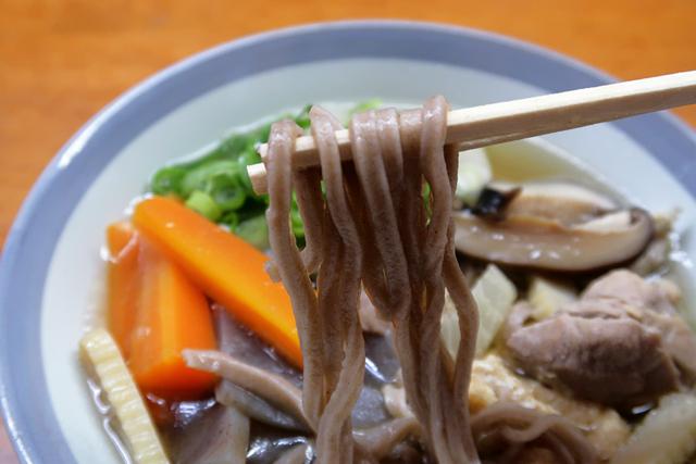 201204-純手打うどんよしや-008-S