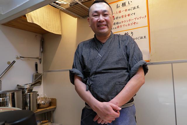 201210-別邸三く中華喜蕎麦萃-010-S