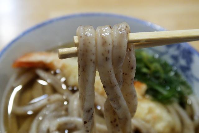 201210-うどん讃く-001-S