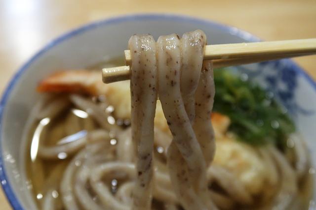 201210-うどん讃く-010-S