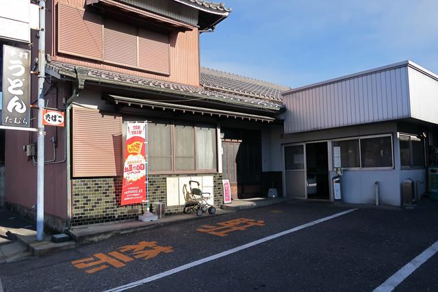 201203-たむら-002-S