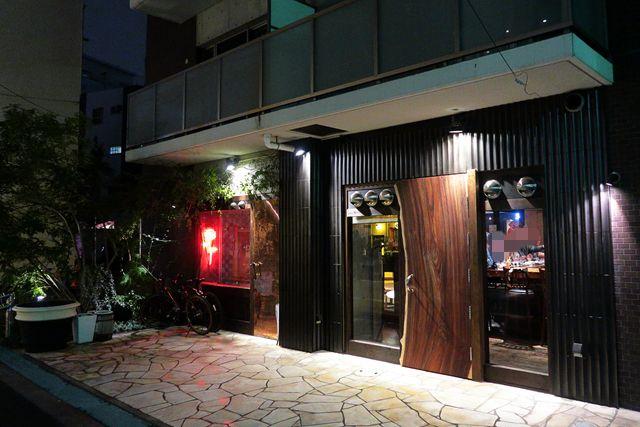 201224-鶏匠 膳-001-S