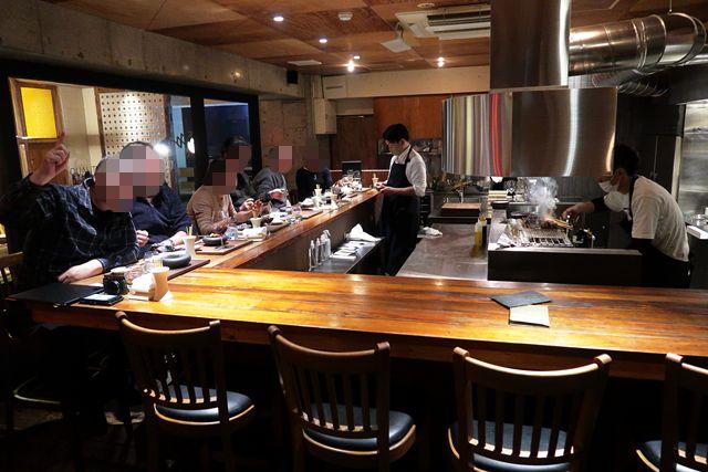 201224-鶏匠 膳-002-S