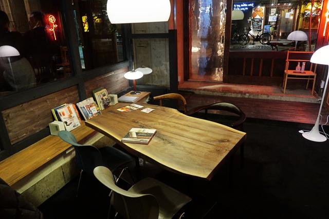 201224-鶏匠 膳-003-S