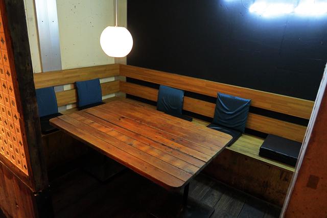 201224-鶏匠 膳-004-S