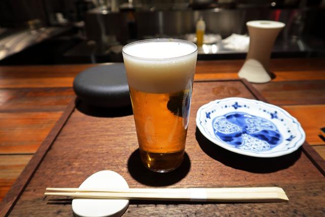 201224-鶏匠 膳-006-S