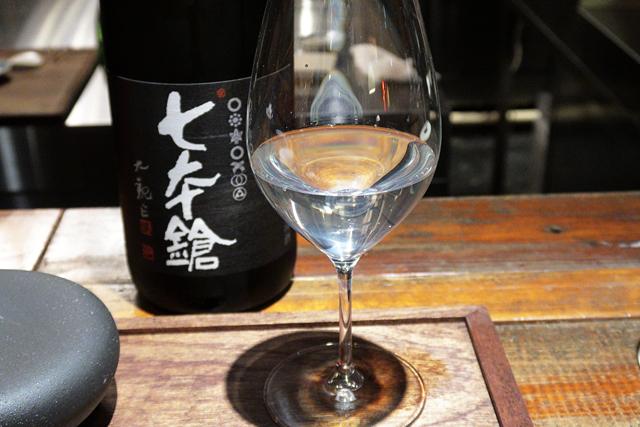 201224-鶏匠 膳-010-S