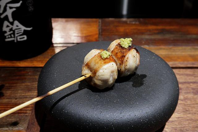 201224-鶏匠 膳-011-S