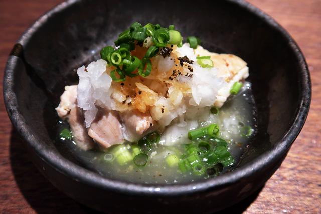 201224-鶏匠 膳-012-S
