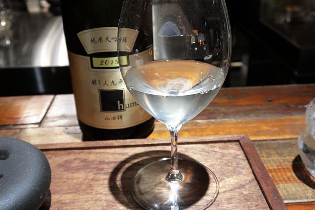 201224-鶏匠 膳-013-S