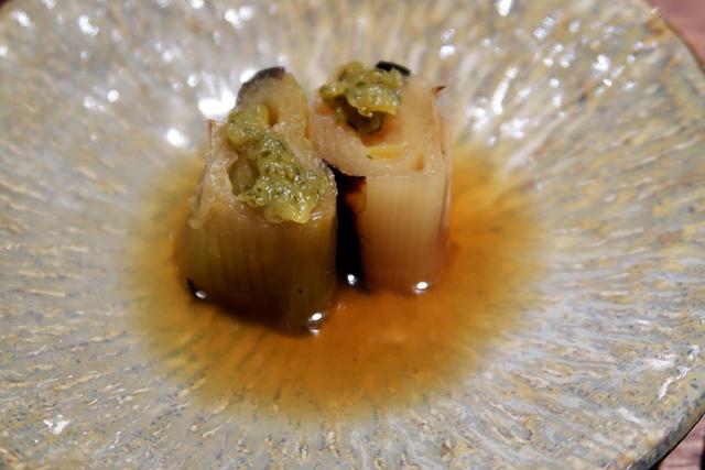 201224-鶏匠 膳-021-S
