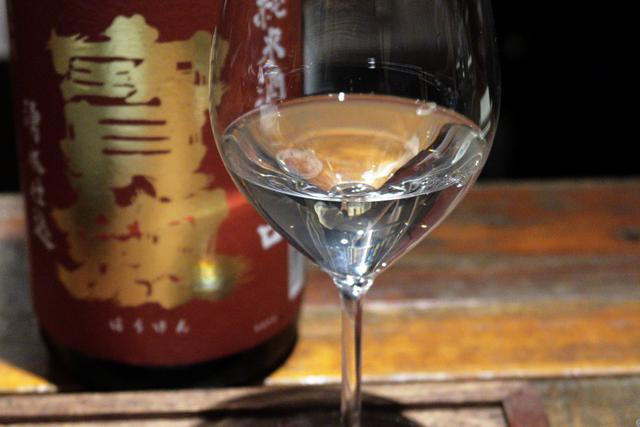 201224-鶏匠 膳-023-S