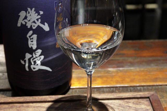 201224-鶏匠 膳-026-S
