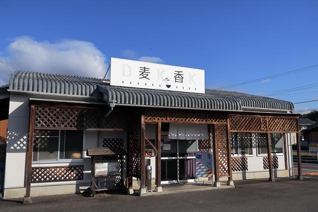 201204-麦香-014-S