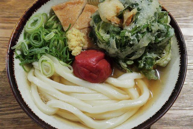 201210-Udon Kyutaro-001-S