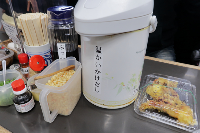 201204-日の出製麺所-005-S