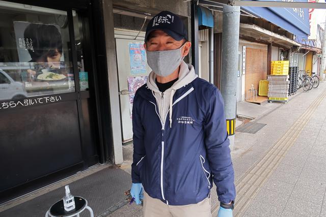 201204-日の出製麺所-009-S