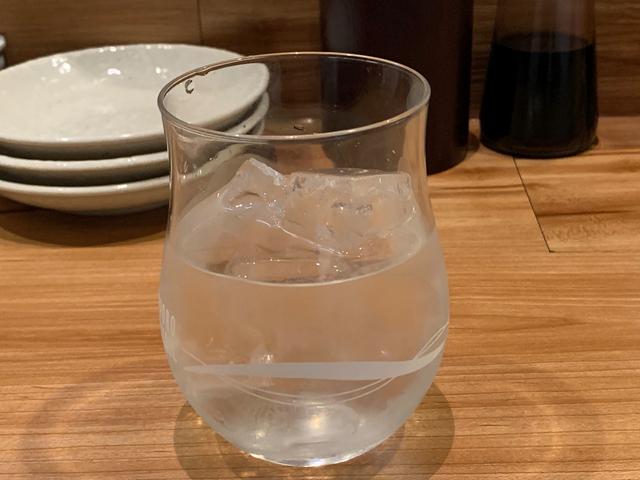 201212-1-恩人-007-S