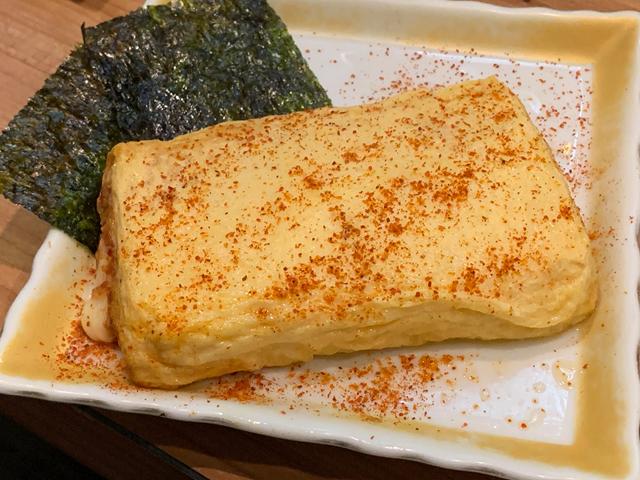 201212-1-恩人-010-S