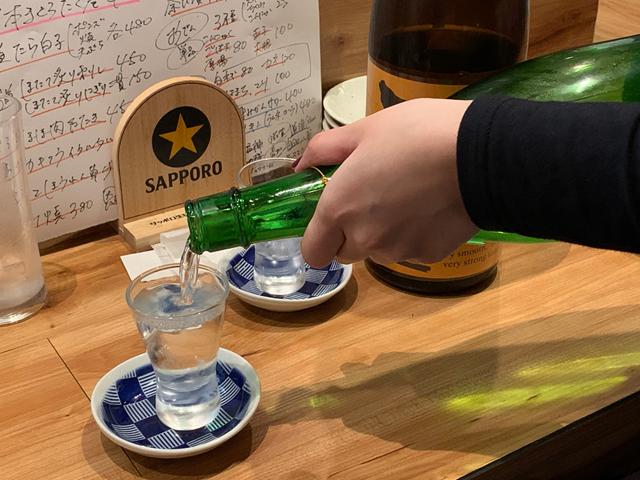 201212-1-恩人-012-S