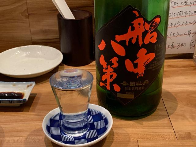 201212-1-恩人-013-S