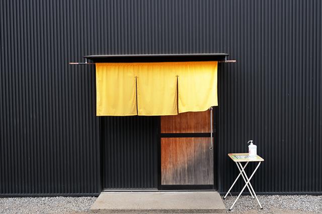 201204-はりや-002-S