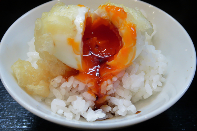 201217-B-讃岐麵屋あうん-001-S