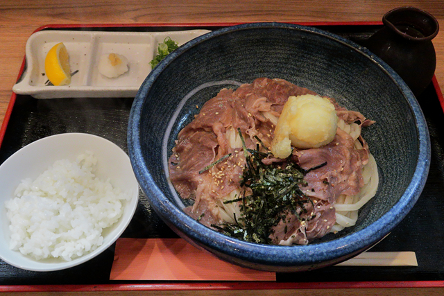 201217-B-讃岐麵屋あうん-006-S